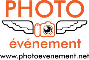 Photo Evenement
