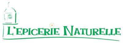 L'épicerie naturelle Saint Tropez